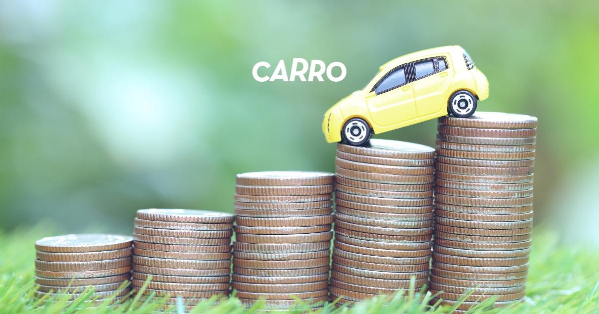 car depreciation singapore