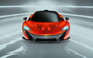 McLaren-P1-front3