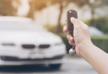 What's the difference between leasing a car and Singapore's first car subscription service