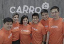 singapore business review car subscriptions