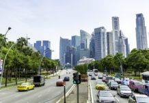 Carro introduces Singapore's first subscription-based car service with three affordable plans