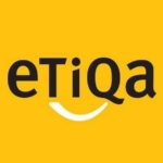 Best Car Insurance plans from Etiqa