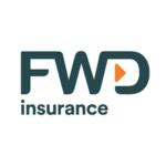 best FWD car insurance plan