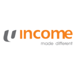 NTUC Income offers best car insurance plans