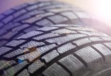 Top 6 car tyre tips
