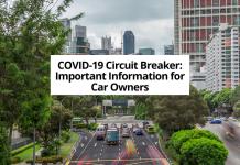 Covid-19 circuit breaker