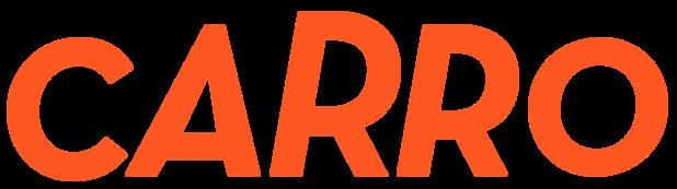 CARRO Blog